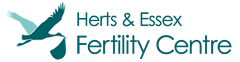 Herts & Essex Fertility Clinic